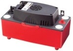 Condensate Pumps Atlanta HVAC Accessories