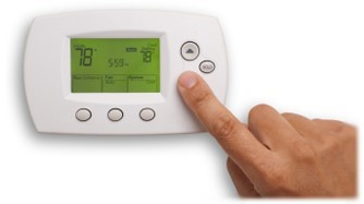 Honeywell Digital Thermostats Atlanta
